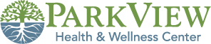 ParkView Health & Wellness